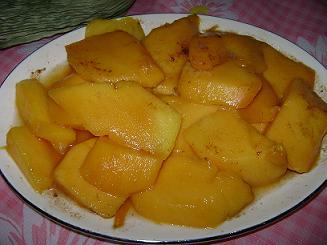 20080630051916-mango-con-miel-y-canela.jpg