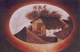 Torrejas