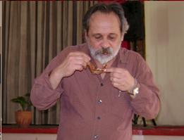 Arte de cocinar a la cubana